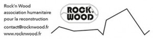 Rock'n Wood